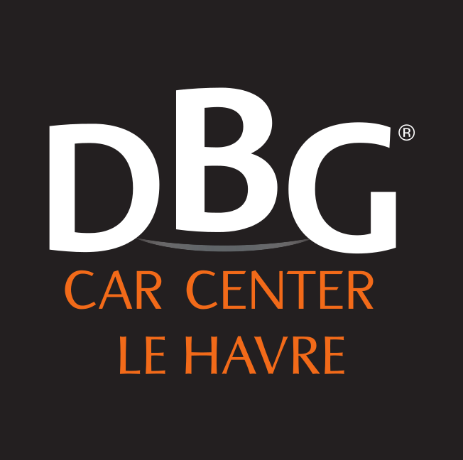 DBG Car Center - Le Havre