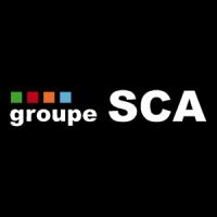 Groupe SCA